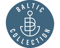 Baltic Collection GbR