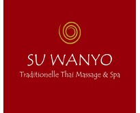 SU WANYO Trad. Thaimassage & Day Spa