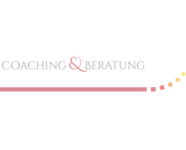 Schmedemann Coaching