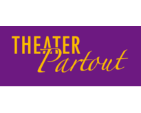 Theater Partout