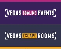 Vegas Bowling & Escape