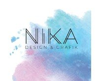 NIKA Design & Grafik