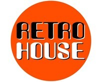 RETROHOUSE