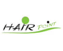 Salon Hairpoint