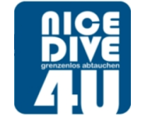 NICEDIVE4U PADI 5 Star Dive Center