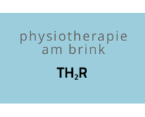 physiotherapie am brink