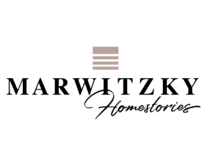 Marwitzky Homestories