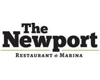 The Newport Restaurant & Marina