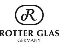 Rotter Glas Germany